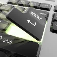 """Képtalálat a következőre: """"e invoice"""""""