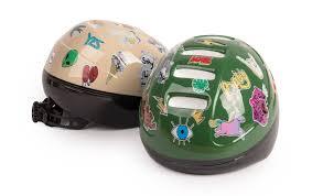 """<b>Шлем защитный Happy Baby</b> """"Stonehead"""" (цвет: beige), размер S ..."""