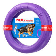 <b>Пуллер</b> / <b>Puller игрушка</b> для тренировки <b>собак</b> standard - купить ...