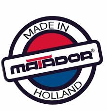 <b>Locks</b> and <b>security</b> - MATADOR BV. for solid products