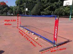 <b>HENBOO</b> Lightweight <b>Badminton</b> Set Standard Ultra-light Carbon ...