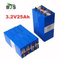 Hidden Battery Power UK