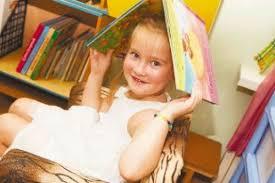 Школьники со всей страны создадут <b>энциклопедию</b> будущего ...