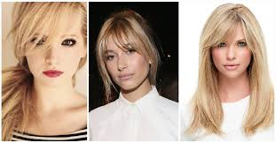50 Fresh Hairstyle Ideas with <b>Side Bangs</b> to Shake Up Your Style