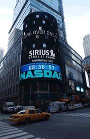 Image result for SiriusXM Radio