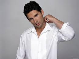 Chatter Busy: Eric Bana Quotes via Relatably.com
