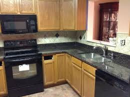 Colored Kitchen Appliances Colored Kitchen Appliances Kitchen Kitchen Color Ideas With Maple