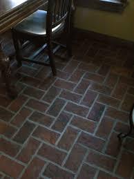 kitchen floor tiles small space: home decor interesting kitchen floor tiles pictures decoration inspirations threepalmswinecom