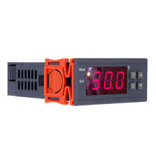 Freeshiping 250V <b>10A Digital</b> thermometer <b>Temperature Controller</b> ...