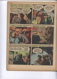 draza mihailovich comic book hero carl savich in the essay what kind of man is a hero publisher george j hecht emphasized that a hero possessed inherent human qualities that set him apart from