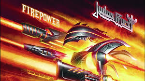<b>Judas Priest</b> - <b>Firepower</b> album review | Louder