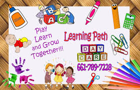 what godaddy customers are saying learning path daycare