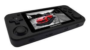 The Best <b>Retro Gaming Handhelds</b> | PCMag
