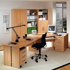 home office furniture layout magnificent home office furniture layout ideas along with concept arrange office furniture