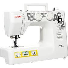<b>Швейная машинка Janome Sew</b> Easy - отзывы покупателей ...