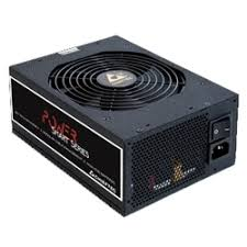 Отзывы на <b>Блоки питания</b> для компьютеров <b>Chieftec</b> 1250 Вт