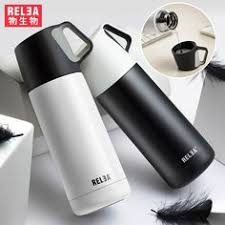 <b>FEIJIAN</b> Thermos Heavy Duty Stainless Steel Flask Vacuum ...