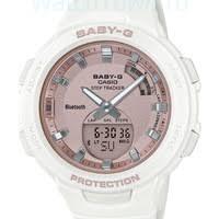 Товары WatchTown.ru - оригинальные брендовые <b>часы</b> – 3 716 ...
