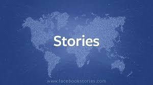 tu historia en facebook