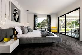 decor men bedroom decorating: collect this idea  masculine bedrooms