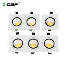 Светодиодный светильник 6W 9W 12W <b>18W</b> 24W PIR датчик ...
