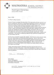 10 letter of recommendation for scholarship from teacher appeal letter of recommendation for scholarship from teacher certificates autumn vincents alverno college education portfolio jpg