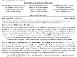 progressiverailus marvelous examples of good resumes that get jobs progressiverailus exquisite resume sample controller chief accounting officer business nice resume sample controller cfo page progressiverailus
