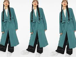 10 best <b>spring jackets</b> for <b>women</b> | The Independent