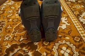 Горнолыжные <b>ботинки</b> Rossignol, р-р 38, Трекинговые <b>ботинки</b> ...