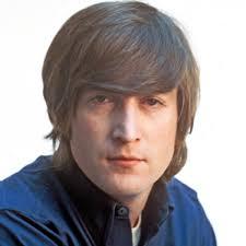 <b>John Lennon</b> - Songs, Wife & Death - Biography