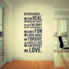 There is No Place Like Home (Quotes) on Pinterest | Let Go Quotes ...