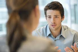 how to answer the dreaded weakness interview question how to answer the weakness interview question