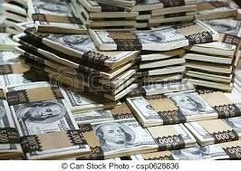 Image result for royalty free millionaire images