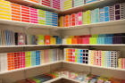 Images & Illustrations of supply closet