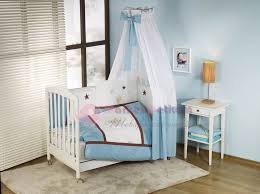 <b>Комплект в кроватку Nino</b> Gatito 6 предметов ВВ - 3 530 руб. с ...