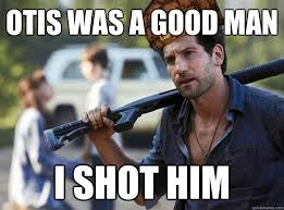 Scumbag Shane memes | quickmeme via Relatably.com