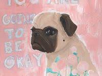 500+ Gifts For <b>Pug Lovers</b> ideas in 2020 | pug art, <b>pug lover</b>, pug gifts