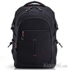 <b>Рюкзак</b> U'<b>REVO large capacity</b> multi-function <b>backpack</b> Black купить ...