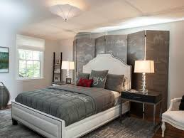 bedroom pictures hgtv