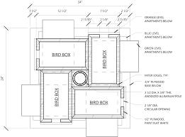 birdhouse plan  jpgbird house plans diy