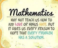 mathematics | Math Ideas | Pinterest
