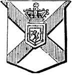 knight baro-net