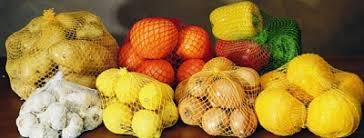 <b>Сетка</b>-<b>мешок</b>   купить в КвадроКом <b>сетку</b> для овощей - цена ...
