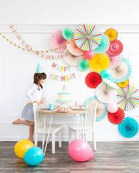 <b>HAPPY BIRTHDAY Banner</b> – My Mind's Eye <b>Paper</b> Goods