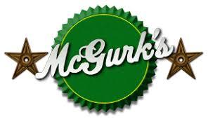 Image result for mcgurks logo