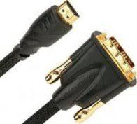 Купить <b>кабели</b> для hi-fi оборудования <b>OneTech</b> в Москве: цены от ...