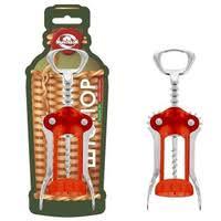 Купить <b>штопоры</b>, открывалки, укупорщики для бутылок в Томске ...