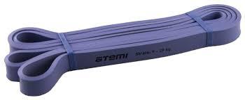 <b>Эспандер</b> лента <b>ATEMI ALR0121</b> 208 х 2.... — купить по выгодной ...
