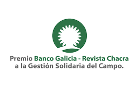 Resultado de imagen para labor solidaria en el campo galicia