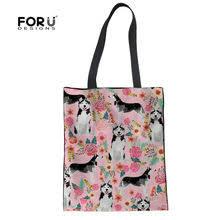 <b>Forudesigns</b> Bag <b>Flower Print</b> Promotion-Shop for Promotional ...